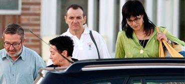 España: nuevas mentiras del poder