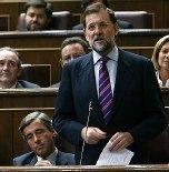 Rajoy, un pobre hombre empeñado en gobernar