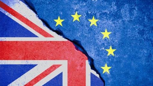 Gran Bretaña huye de Europa para salvarse