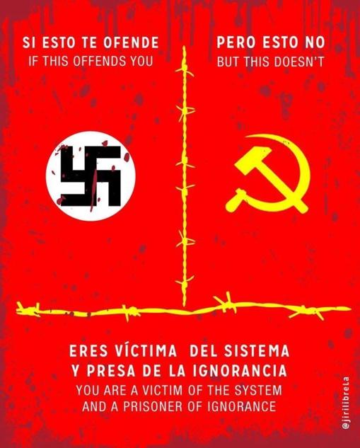 El doloroso declive de España