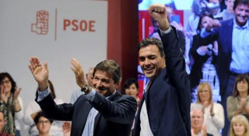 Los daños enormes de Pedro Sánchez a España y a su partido