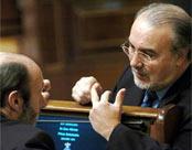 Presupuesto 2009: más engaños del gobierno español