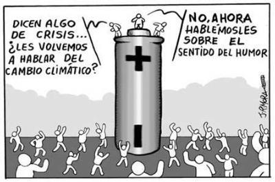 imagen de www.lakodorniz