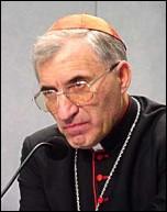 La iglesia española, acobardada y sin empuje, pierde influencia y retrocede