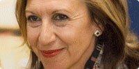 UPyD: luz y esperanza en el siniestro tunel de la política española