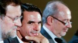 """El PP es ya un partido """"atrapatodo"""", sin otra ideología que el poder por el poder"""