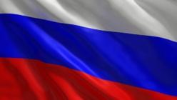 RUSIA: LA GRAN OPORTUNIDAD
