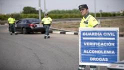 Controles de alcoholemia y drogas a los politicos
