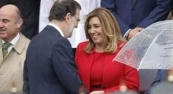 """La política española camina hacia la """"degeneración"""", no hacia la """"regeneración"""""""