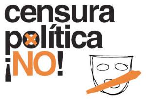 Ciudadanos y la dignidad en la Cataluña postrada