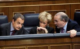 Lecturas recomendadas para Zapatero y su gobierno (4)