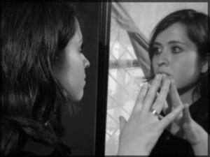 Mírate en el espejo y verás al culpable