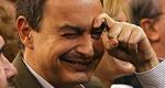 Zapatero: más ineficiencia y derroche