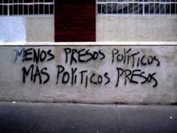 España necesita un ERE urgente de políticos