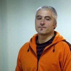 """Clemencia"" con el asesino Txapote; ""venganza"" contra Pedro Pacheco"