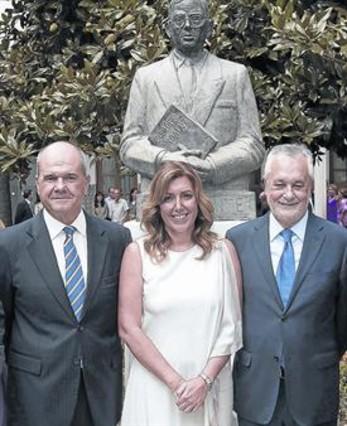Liderazgo político en España: políticos procesados e ineptos