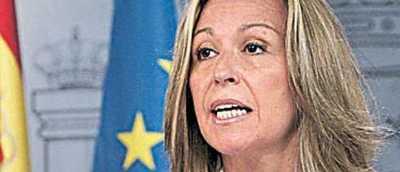 """España: el triste """"declive"""" de la sanidad pública"""
