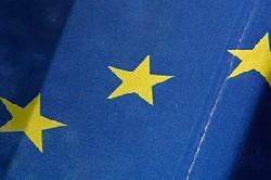 Indecente ejemplo de la Eurocámara