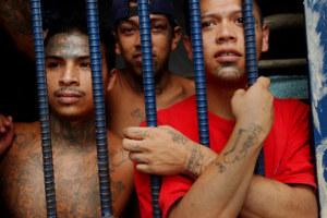 Otro record europeo: España es el país con más población encarcelada