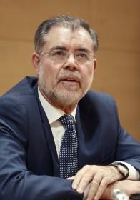 El esperpento de la Justicia española