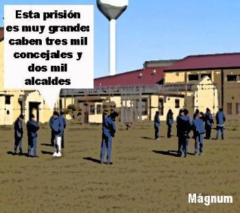 imagen de www.lakodorniz.com