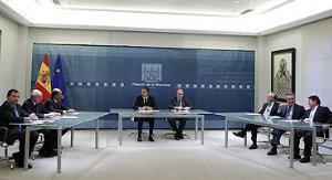 Zapatero quiere ahora culpar a la banca