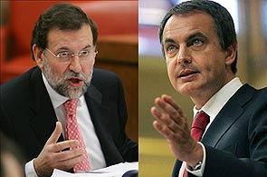 La crisis del PP tambien arrastrará al PSOE