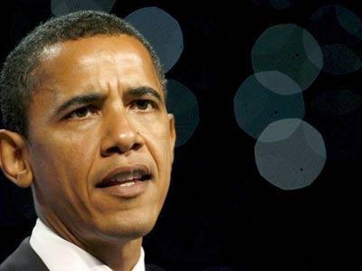 ¿Que le está pasando a Obama? (Recomendado)