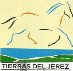Premiado como el mejor logotipo de la Expo 92
