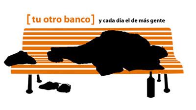 La enorme responsabilidad de Zapatero en la actual crisis de España