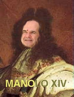 """Zapatero impone """"mas socialismo"""" intervencionista y clientelar"""