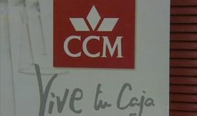 INTERVENCIÓN EN CAJA DE LA MANCHA