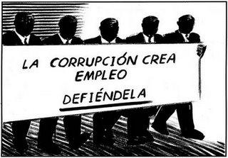 """Después del """"Zapaterismo"""", el PSOE necesitará una revolución ética"""