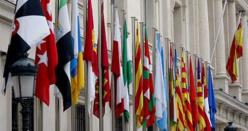 Las autonomías rompen España y tendrán que ser suprimidas