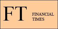 Financial Times opina que Franco protegía a los trabajadores mejor que Zapatero