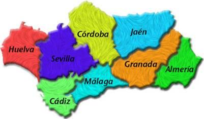 Relaciones entre Sevilla y Málaga (Humor de fin de semana)