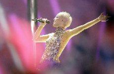 El batacazo en Eurovisión y el desprestigio mundial de Zapatero