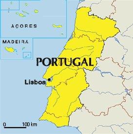 Portugal, modelo de dignidad y decencia para España