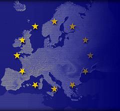 """La """"Europa de los políticos"""" ni siquiera merece un voto"""