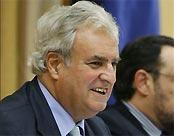 Los españoles se sienten maltratados por los poderes públicos