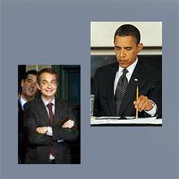 Obama: ¡Cuidado con la izquierda europea!