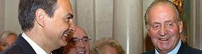 España: administrados indefensos en manos de gobernantes ineptos