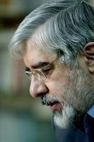 ¿Quien es ese Mir Hossein Mussavi por el que tantos jóvenes mueren en Iran?
