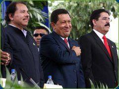 HONDURAS, EJEMPLO DEMOCRÁTICO MUNDIAL