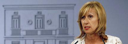 Rosa Diéz tiene razón: ETA no está débil, sino todo lo contrario.