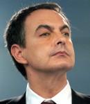 El PSOE de Zapatero da miedo