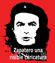 La subida de impuestos será la tumba de Zapatero