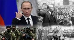 El mundo cambia y las democracias retroceden
