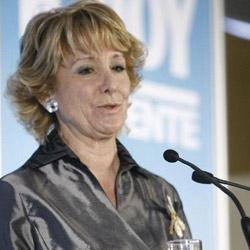 Caja Madrid desvela las carencias democráticas del PP