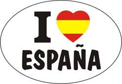 Ser español ya no es un privilegio